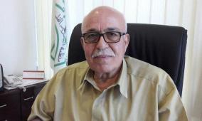 رأفت: الجولة الأمريكية تهدف للقفز عن القيادة الفلسطينية