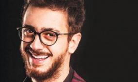 سعد المجرد  مهدد بالسجن لمدة 20 عامًا