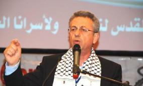 فلسطين التي نحلم بها