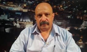 """الاتفاق بين الاحتلال و""""حماس"""""""