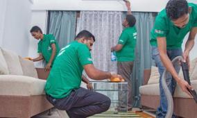 العمال العرب محاصرون في الداخل المحتل