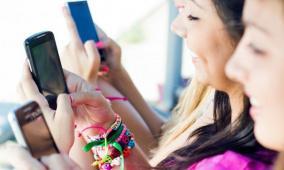 مخاطر التسرع بالنشر عبر مواقع التواصل الاجتماعي