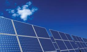 فاتورة الكهرباء والحل المُغيب