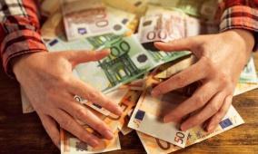 رجل يربح 175 مليون يورو في لحظات!