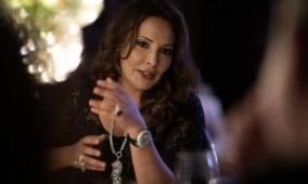 سيدة أعمال مغربية تحاكم في قضية إختلاس رفعها ضدها زوجها