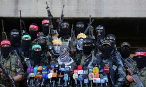 المقاومة لأهل القدس والضفة: سنبقى على العهد