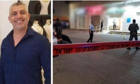 إضراب يعم طمرة إثر جريمة قتل وسام ياسين