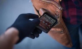 تقنية جديدة تحمي هاتفك من السرقة
