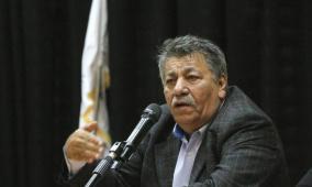 غزّة: هل ستكون لُغز الانتخابات الإسرائيلية؟