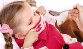 الملعقة المنزلية في تناول الأدوية استخدام خاطئ