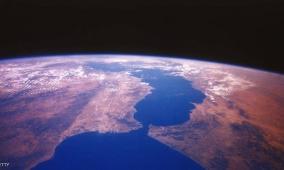 علماء يكشفون عن أحد أسرار القارات المدفونة