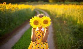 20 طريقة تقودك للسعادة