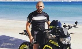 مقتل شاب بجريمة إطلاق نار في عكا