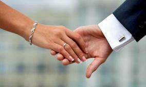 كيف تبني التوازن في علاقتك مع شريك الحياة