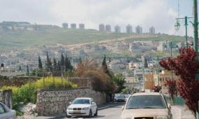 اتهام 4 أشخاص بالاعتداء على منزل وسيارات في كفر كنا