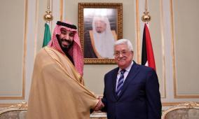 خسران السعودية .. حُمق
