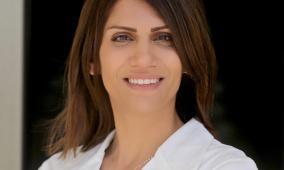 اقتراح لرئيس منظمة التحرير الفلسطينية بخصوص الشباب في الانتخابات