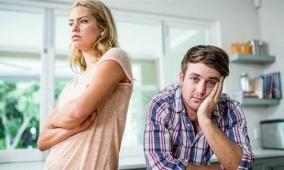 10 نصائح لإعادة بناء الثقة بشريك حياتك