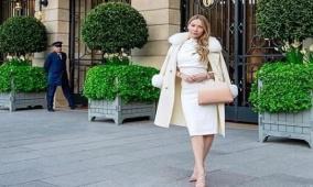 كيف تختارين ملابسك مثل الثريات؟