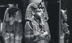 المنحوتات الفرعونية.. تُدهش العالم وتجذب ملايين السياح