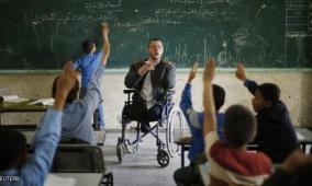 في يوم المعلم.. كرامة المعلم حق ومكانته ليست للمساومة