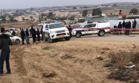 النقب: مقتل شاب بجريمة اطلاق نار قرب حورة