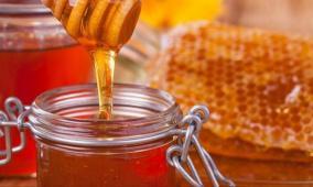 متى يكون العسل مضرا رغم فوائده؟