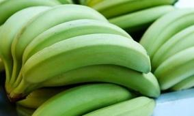 منها تناول الموز الأخضر.. 9 نصائح تساعد على إطالة عمرك