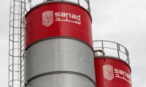 شركة سند تفصح عن نتائجها المالية الأولية للعام 2019