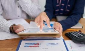 5 خطوات تمكّن الشركات من تعزيز استمرارية الأعمال خلال تفشي كورونا
