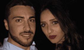جريمة قتل على خلفية كورونا.. الجاني ممرض والضحية طبيبة