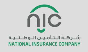 دعما لجهود الحكومة.. مجموعة التأمين الوطنية  تتبرع بنصف مليون شيكل