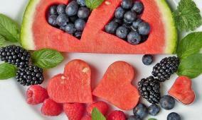 أطعمة يمكن تناولها دون اكتساب الوزن الزائد
