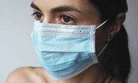 الأمم المتحدة تحذر: النساء أكثر المتضررين من كورونا