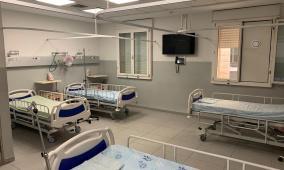 الناصرة: تشخيص أول إصابة بالكورونا
