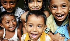 ملايين الأطفال في العالم يهددهم الفقر بسبب كورونا