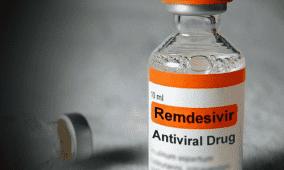 تايوان توافق على استخدام عقار ريمديسيفير لعلاج كورونا