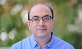 إصابة النائب سامي أبو شحادة بفيروس كورونا
