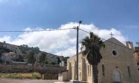 المصادقة على حفظ مبان تاريخية في حيّ وادي الجمال بحيفا