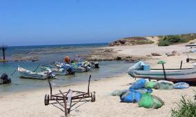 لجنة الصيادين تدعو لوقفة احتجاجية أمام المحكمة بالخضيرة