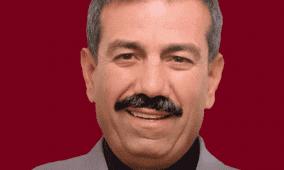 ضياع الأولويات العربية