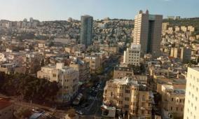 تصريح ادعاء ضد مشتبه بطعن ابنته في حيفا