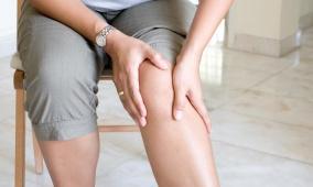 نصائح غذائية لمن يعاني من آلام المفاصل