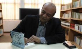 وزارة الثقافة تنعى الكاتب نافذ أبو حسنة