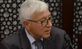 الرد على مغالطات حول رؤية الدولة الديمقراطية الواحدة على فلسطين التاريخية