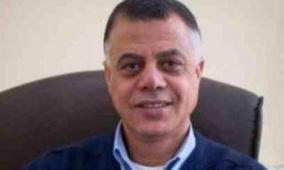 تفاهمات فتح وحماس من منظور إسرائيلي