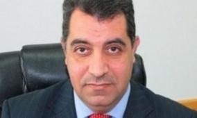 نميمة البلد: طلاق العرب أم الركون للأنظمة العربية