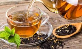 أنواع شاي مفيدة وصحية تقي من أمراض البرد