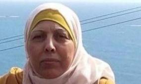 اتهام: أقدم على قتل زوجته بواسطة حجر خلال نومها
