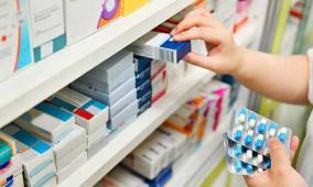 أدوية ارتفاع الكولسترول تعالج أمراض القلب!